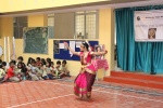 Bharathanatyam.jpg